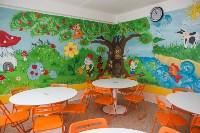 Тульская детская областная клиническая больница , Фото: 5