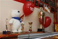 Галерея спортивных достижений, Фото: 5