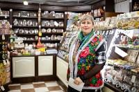 «Тульские пряники» – магазин об истории Тулы, Фото: 69