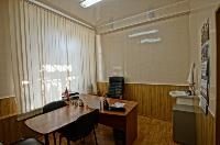 Избавление от алкогольной зависимости: клиники Тулы, которые помогут, Фото: 6