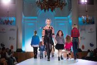Восьмой фестиваль Fashion Style в Туле, Фото: 125