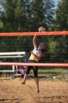 Второй этап чемпионата ЦФО по пляжному волейболу, Фото: 53