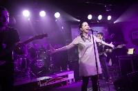 Мураками в М2, 8.02.2015, Фото: 43