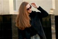 Анастасия Рыженкова, 17 лет, Фото: 3