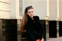 Анастасия Рыженкова, 17 лет, Фото: 1