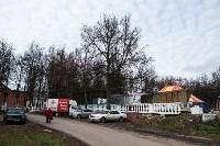 Город Липки: От передового шахтерского города до серого уездного населенного пункта, Фото: 124