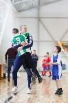 Областной этап футбольного турнира среди детских домов., Фото: 67