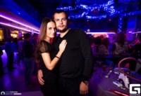 """Доминик Джокер в клубе-ресторане """"Пряник"""", Фото: 55"""