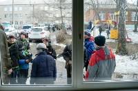 Праздник в Болоховской школе-интернате, Фото: 19