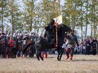 На Куликовом поле с размахом отметили 638-ю годовщину битвы, Фото: 79