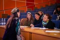 Кастинг на Мисс Студенчество 2016, Фото: 75
