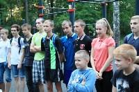 День города Щекино, Фото: 18