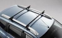 Выгодное предложение от Nissan, Фото: 16