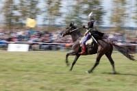 637-я годовщина Куликовской битвы, Фото: 74