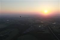 Соревнования по воздухоплаванию, Фото: 51