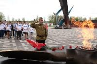 Автопробег в честь Победы, Фото: 24