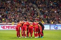 Арсенал - Зенит 0:5. 11 сентября 2016, Фото: 145