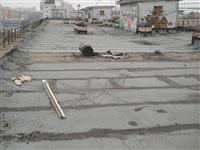 Тульские крыши от Андрея Костромина, Фото: 10