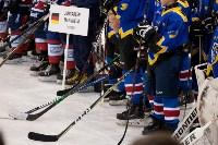 Хоккейный турнир EuroChemCup, Фото: 60