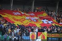 """Арсенал""-""Торпедо"" 30.04.2014, Фото: 10"