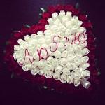 Выбираем подарки ко Дню святого Валентина,  23 февраля и 8 марта, Фото: 18