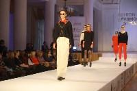 Всероссийский конкурс дизайнеров Fashion style, Фото: 50