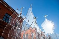 День города-2020 и 500-летие Тульского кремля: как это было? , Фото: 75