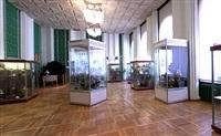 Историко-краеведческий и художественный музей, Фото: 6