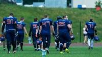 «Краснодарские Бизоны» обыграли тульскую «Тарантулу», Фото: 72