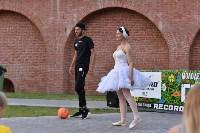 «Футбол-пати» в Туле, Фото: 101