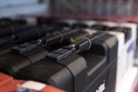 Месяц электроинструментов в «Леруа Мерлен»: Широкий выбор и низкие цены, Фото: 29