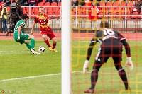 """Матч """"Арсенал""""-""""Терек"""", Фото: 42"""
