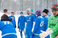 Зимнее первенство по футболу, Фото: 14