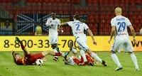 «Арсенал» - «Оренбург» - 0:0, Фото: 41