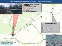 В Тульской области составили схемы объездных путей в случае подтопления мостов , Фото: 5
