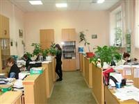 Финансовый университет при правительстве РФ, Фото: 2