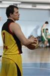 БК «Тула» дважды обыграл баскетболистов из Подмосковья, Фото: 39