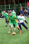 Большой фоторепортаж с кубка «Слободы» по мини-футболу , Фото: 68