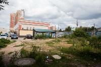 Кто отвечает в Туле за безопасность детских площадок?, Фото: 21