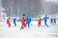 Зимнее первенство по футболу, Фото: 39