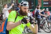 Велопарад 2017, Фото: 160