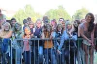 Группа «Нервы» на Colorfest, Фото: 10