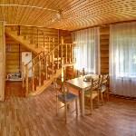 Три места для яркого загородного отдыха в Тульской области, Фото: 31
