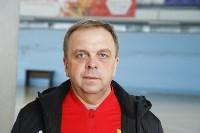 Турнир, посвященный памяти тренера В.Ф. Алехина, Фото: 59