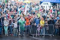 Фестиваль Крапивы - 2014, Фото: 41