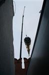 Утром 15 ноября в Тулу привезли шпиль для колокольни Успенского собора, Фото: 10