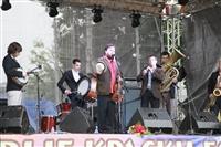 Фестиваль Крапивы - 2014, Фото: 137