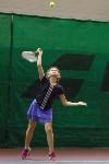 Новогоднее первенство Тульской области по теннису, Фото: 17