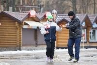Белоусовские аллеи, Фото: 83