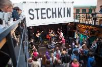 Fifty/Fifty Fest в Stechkin, Фото: 4
